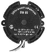 DS-85