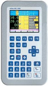 MIC 2800