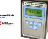 Hitech Instruments